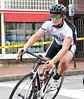 Iron Hill Twilight Criterium-44