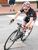 Iron Hill Twilight Criterium-52