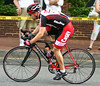 Iron Hill Twilight Criterium-11