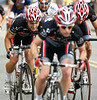 Iron Hill Twilight Criterium-66
