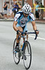 Iron Hill Twilight Criterium-19
