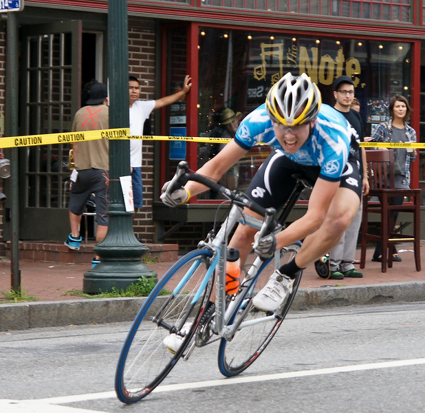 Iron Hill Twilight Criterium-45