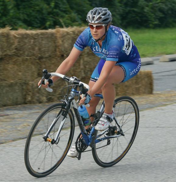Jason Gundel Claymont Classic-09371