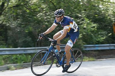 Jason Gundel Claymont Classic-09470