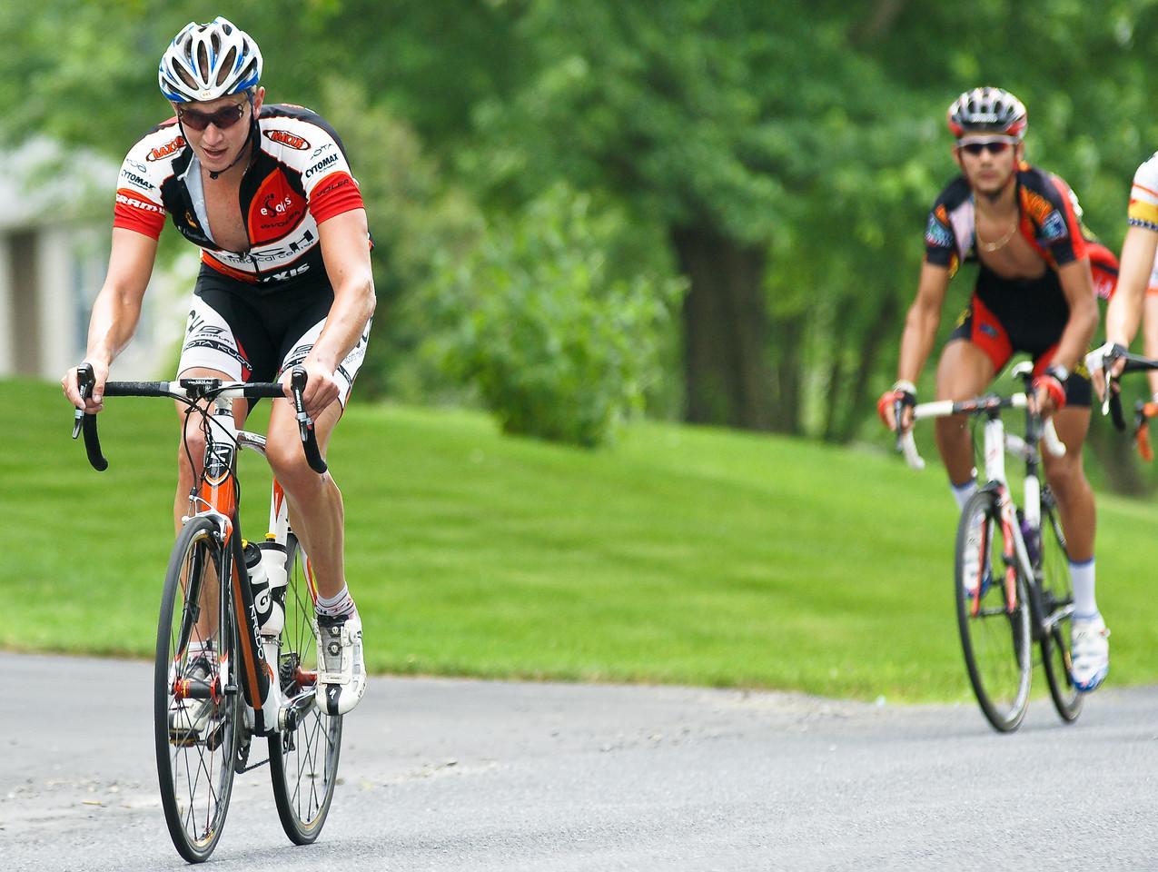 Millersville Road Race-71