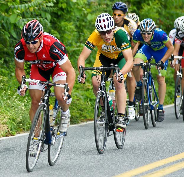 Millersville Road Race-77