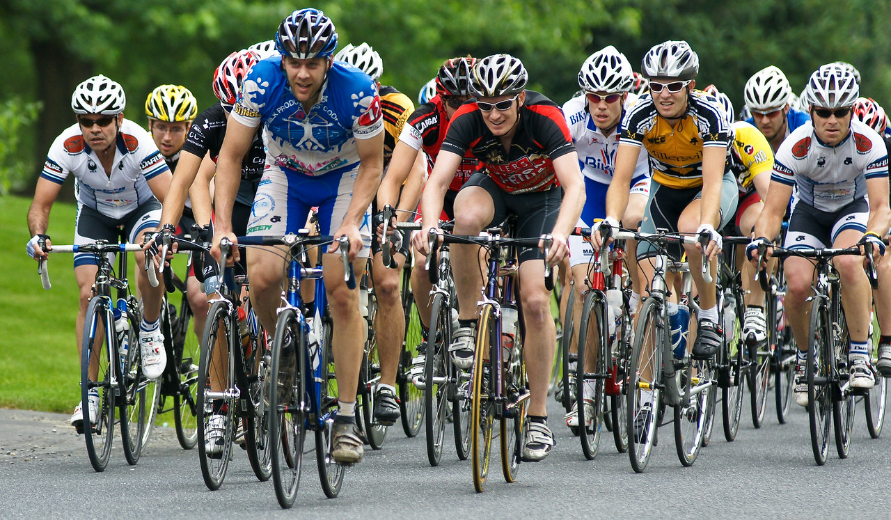 Millersville Road Race-49