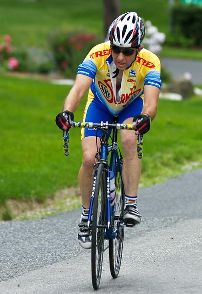 Millersville Road Race-74
