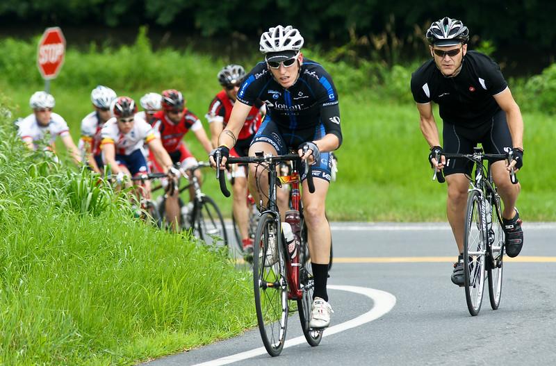 Millersville Road Race-6
