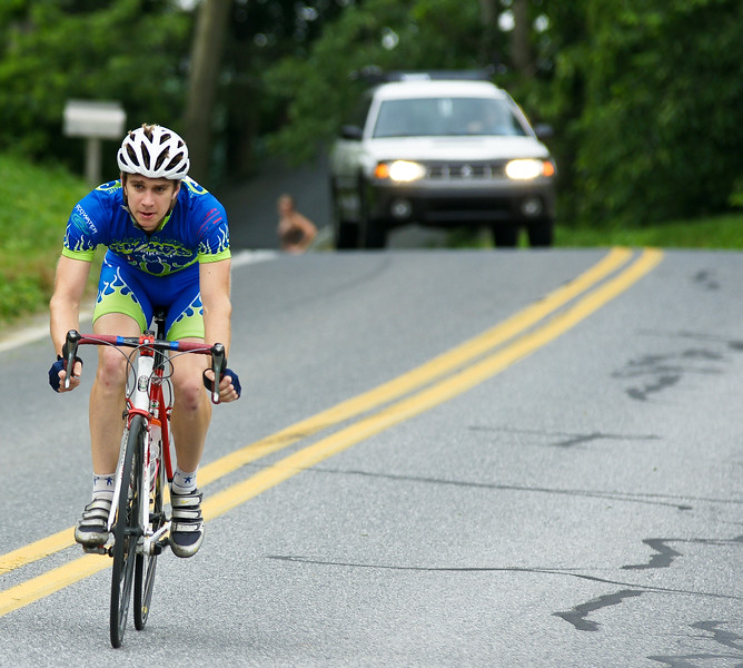 Millersville Road Race-82
