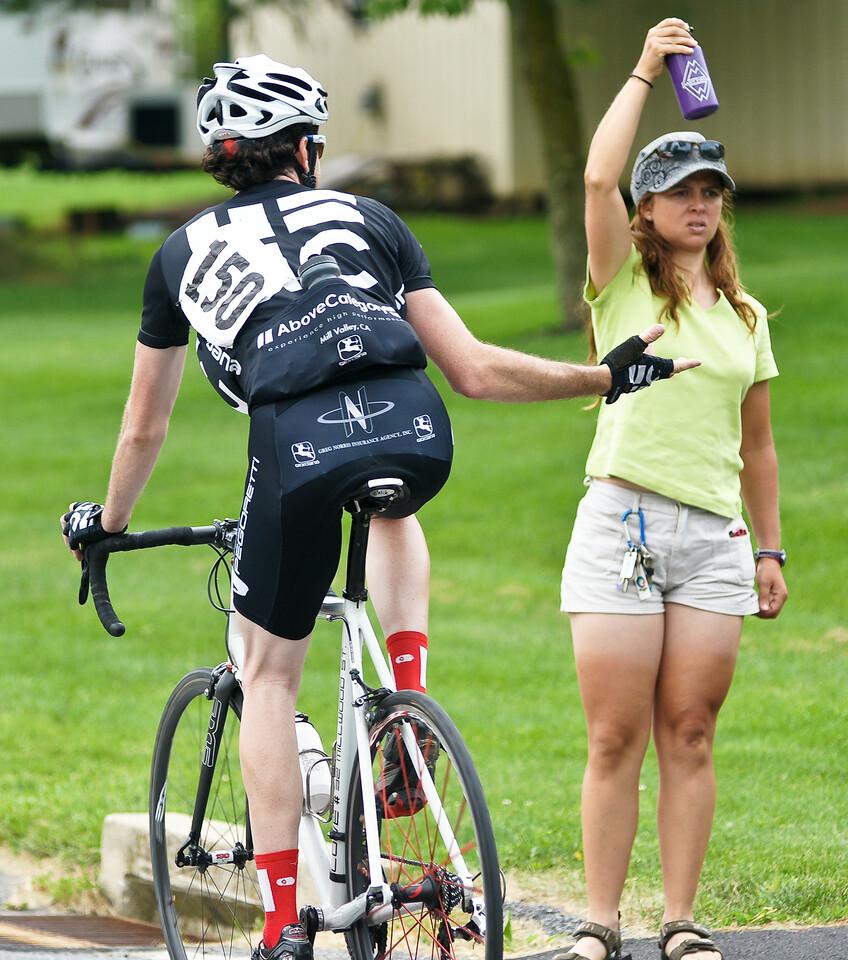 Millersville Road Race-83
