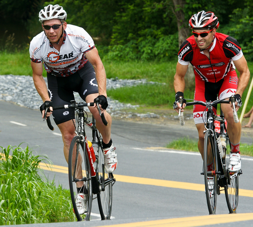 Millersville Road Race-14