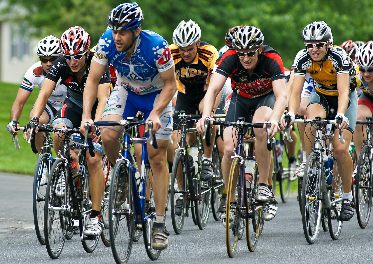 Millersville Road Race-50
