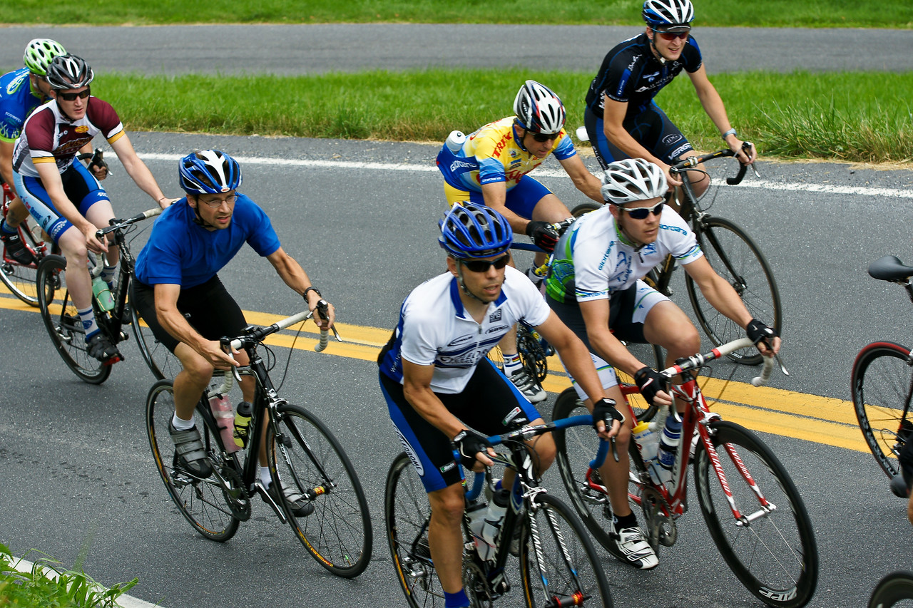 Millersville Road Race-5