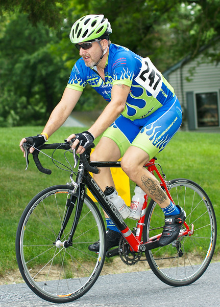 Millersville Road Race-65