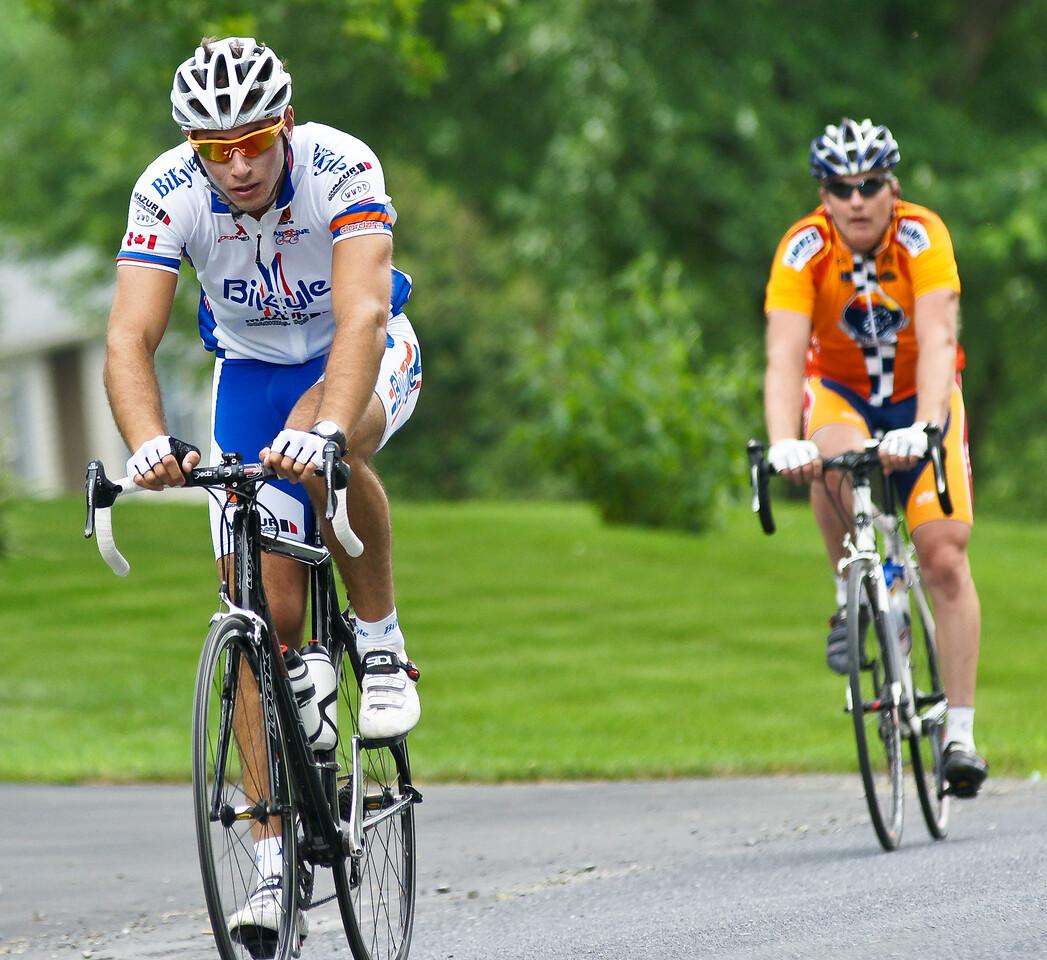 Millersville Road Race-57