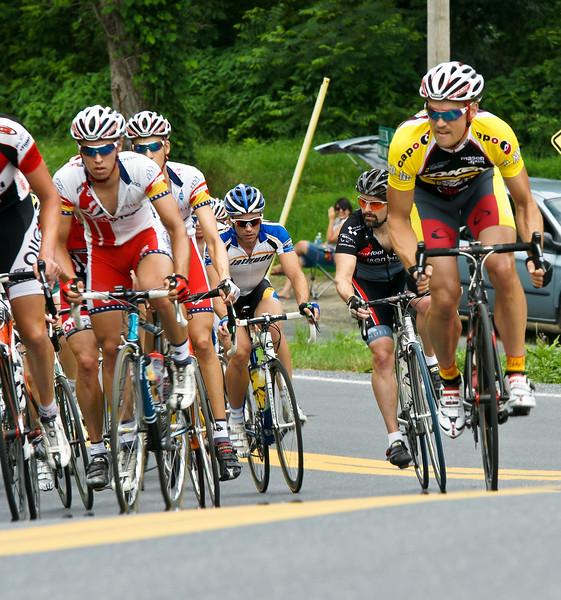 Millersville Road Race-17