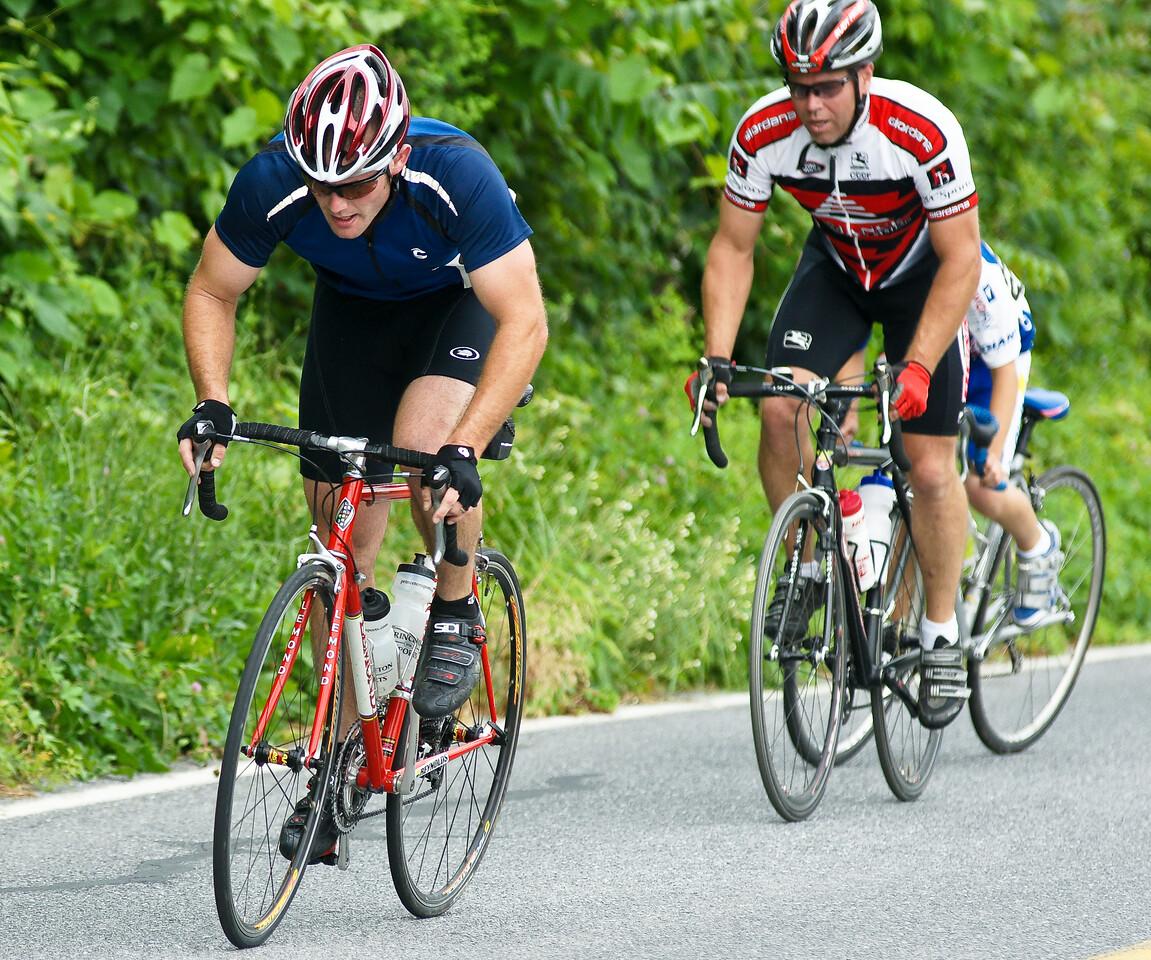 Millersville Road Race-75