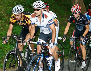 Millersville Road Race-39