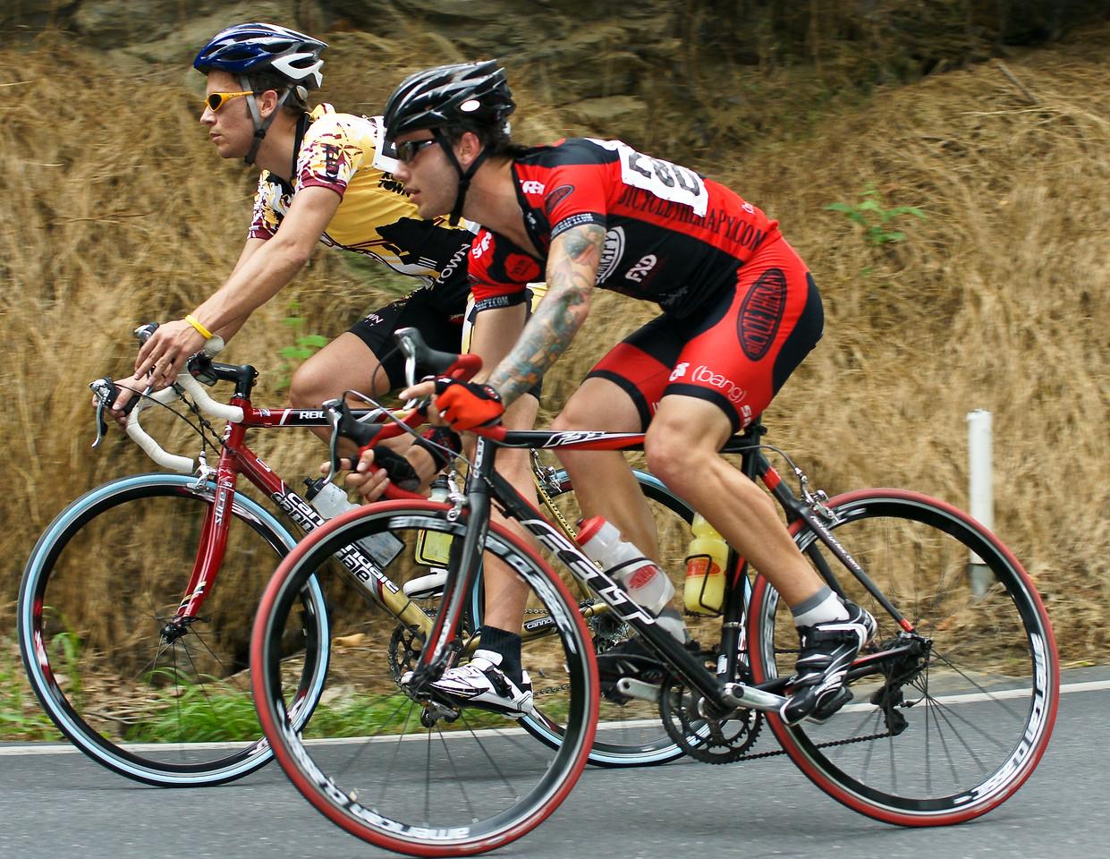 Millersville Road Race-34