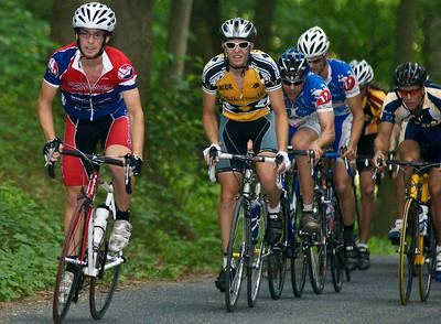 Millersville Road Race-38