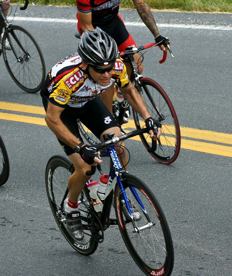Millersville Road Race-4