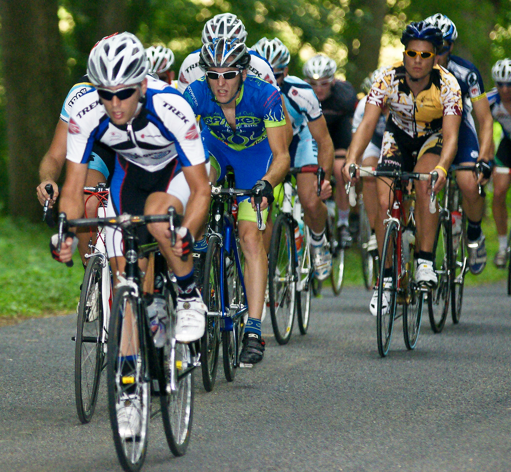 Millersville Road Race-47