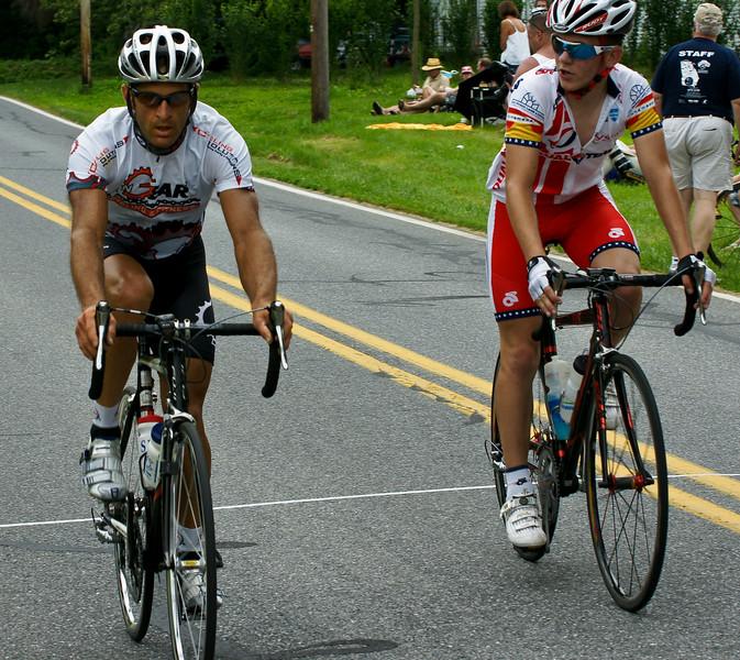 Millersville Road Race-86
