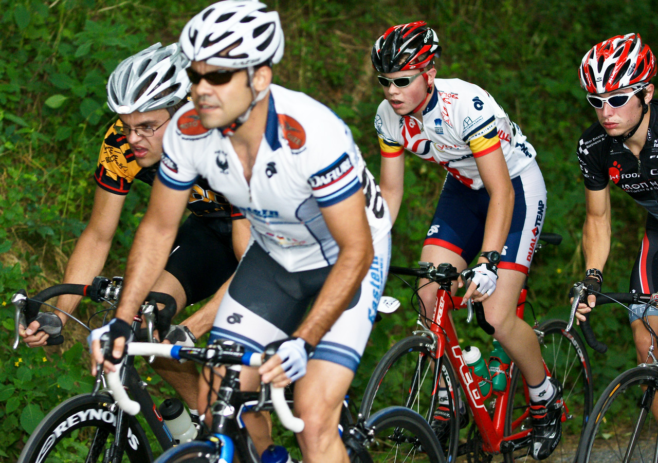 Millersville Road Race-40