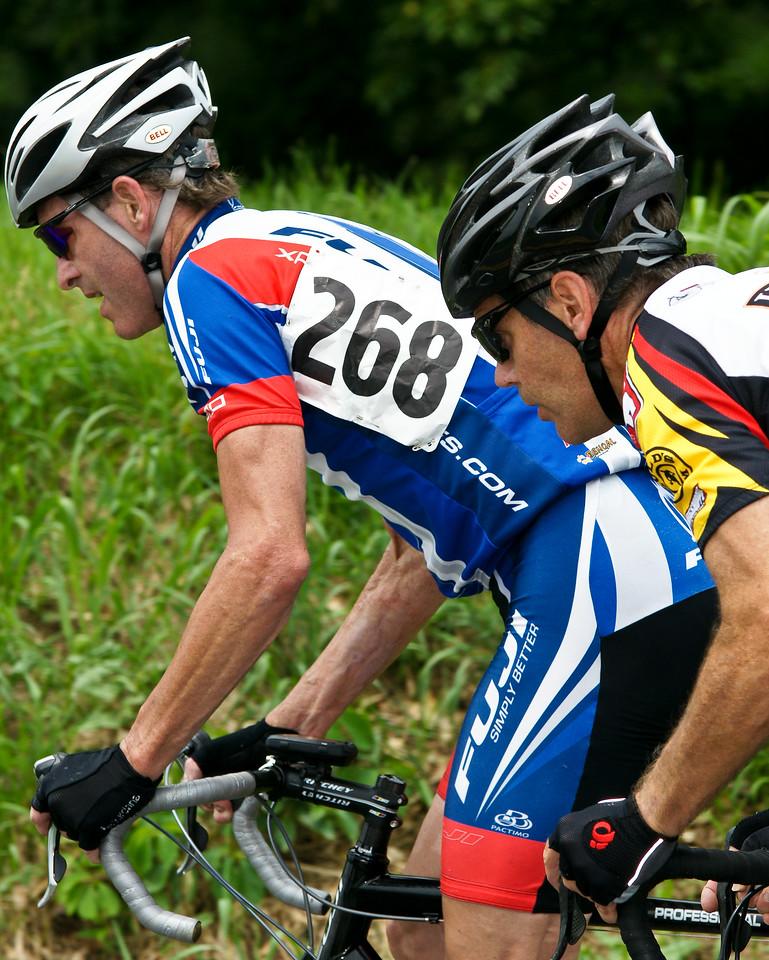 Millersville Road Race-20