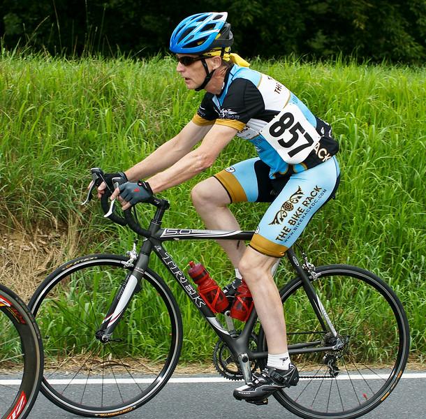 Millersville Road Race-12