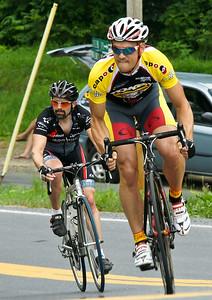 Millersville Road Race-16