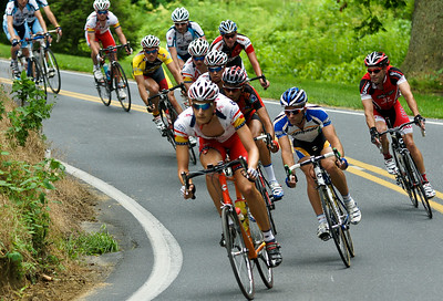 Millersville Road Race-31