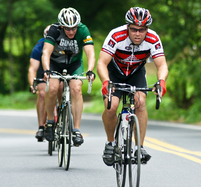 Millersville Road Race-28