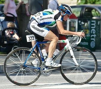 TD Bank Philadelphia Cycling  (41 of 67)