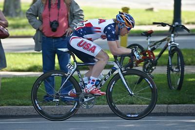 TD Bank Philadelphia Cycling  (17 of 67)
