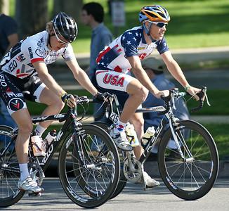 TD Bank Philadelphia Cycling  (8 of 67)