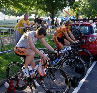 TD Bank Philadelphia Cycling  (4 of 67)