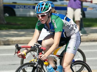 TD Bank Philadelphia Cycling  (37 of 67)