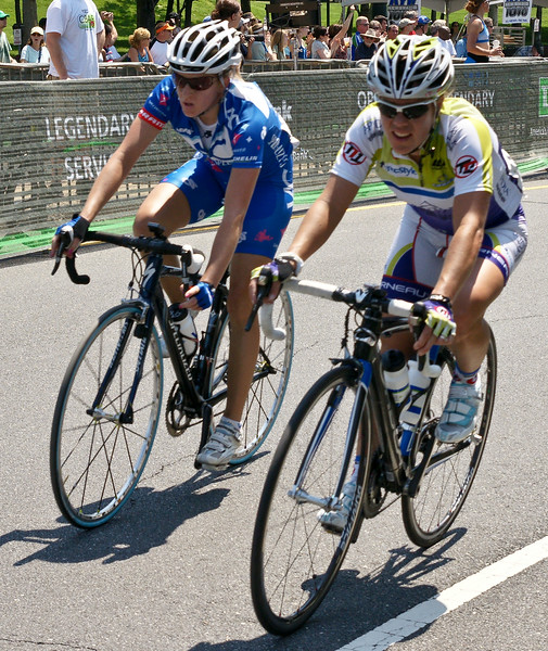 TD Bank Philadelphia Cycling  (59 of 67)