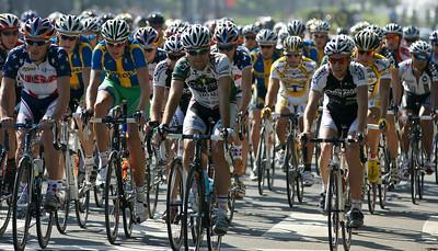 TD Bank Philadelphia Cycling  (14 of 67)