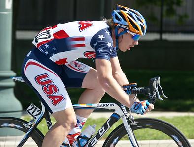 TD Bank Philadelphia Cycling  (27 of 67)