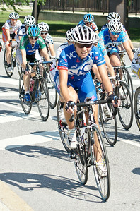 TD Bank Philadelphia Cycling  (33 of 67)