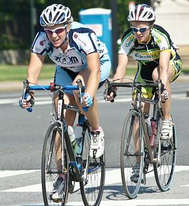 TD Bank Philadelphia Cycling  (40 of 67)