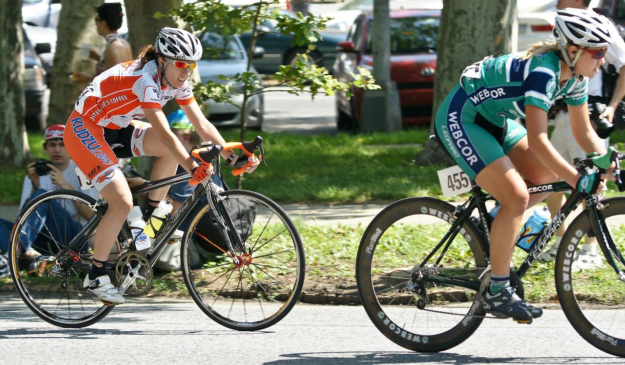 TD Bank Philadelphia Cycling  (47 of 67)