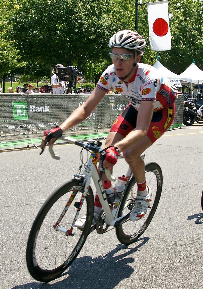 TD Bank Philadelphia Cycling  (65 of 67)