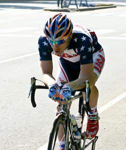 TD Bank Philadelphia Cycling  (11 of 67)