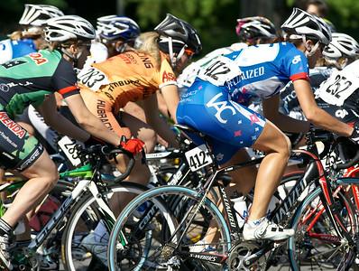 TD Bank Philadelphia Cycling  (24 of 67)