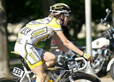 TD Bank Philadelphia Cycling  (26 of 67)
