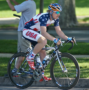 TD Bank Philadelphia Cycling  (7 of 67)